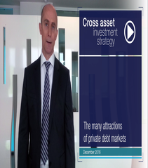 2016-12---image-vidéo-cross-asset---Guy-Lodewyckx