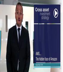 2016-12---image-vidéo-cross-asset---Luc-Mouzon