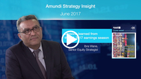 2017-06-Strategy Insight - Ibra Wane