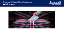 2017-06-Webconf uk election
