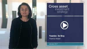2017.01 - Cross Asset Yasmine De Bray
