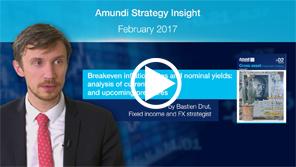 2017.02.23---Strategy-Insight---Video---EN