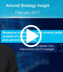 2017.02.23---Strategy-Insight---Video---EN