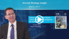 2017.03 - Strategy Insight - Eric Mijot