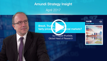 2017.04 - Philippe Ithurbide - Strategy Insight