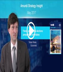 2017.05 - tristan perrier - strategy Insignt - EN