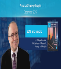 2017.12 - Strategy Insight