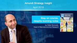 20148.04.12 - Amundi Strategy Insight - D. Borowski