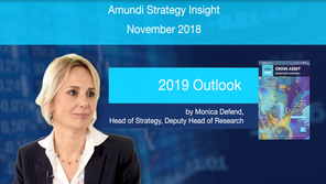 2018.11 - Amundi Strategy Insight - M. Defend