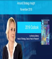 2018.11 - Amundi Strategy Insight - M. Defend