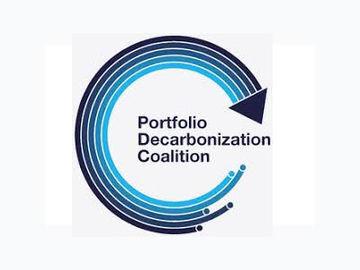 Portfolio Decarbonization Coalition