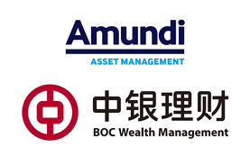 ce amundi alternative investments