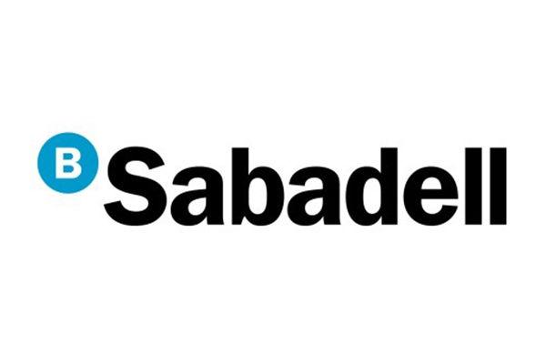 Banco Sabadell et Amundi annoncent un partenariat stratégique