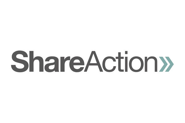 Amundi in the top 10 best performers in ShareAction's 2020 Voting Report
