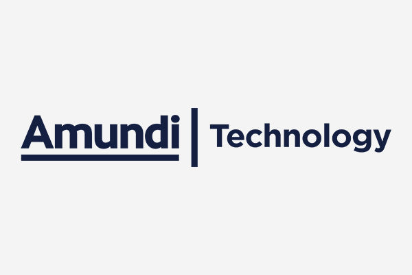 News - Amundi Technology