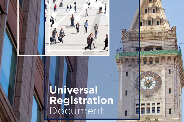 2020 Universal Registration Document available