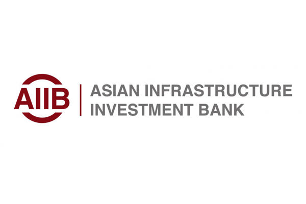 AIIB and Amundi Launch an Innovative Climate Framework