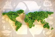 Finance Responsable ESG