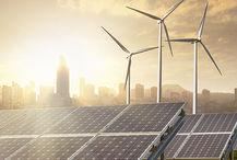 ISR Développement durable