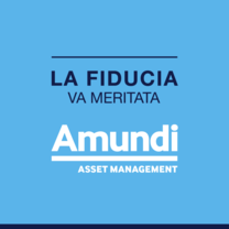 Amundi-IT-La-Fiducia-va-meritata_1077px
