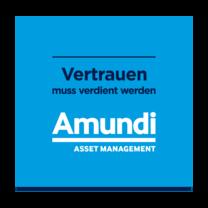 Amundi Etf Schweiz Institutionnelle Firmenkunden