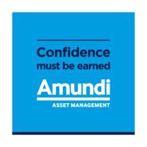 Amundi-EN_Confidence-must-be-earned