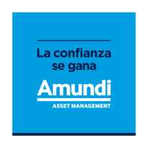Amundi-ES-La-Confianza-se-gana_