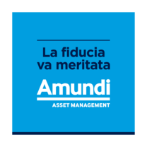 Amundi-IT-La-Fiducia-va-meritata