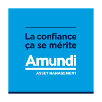 Amundi_FR_La_confiance_ca_se_merite