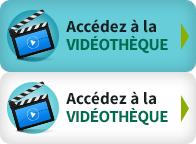 Accéder à la vidéothèque