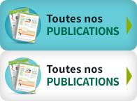 Toutes nos publications