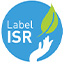 CPR Invest - Climate Action - Label ISR