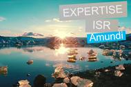 Expertise ISR Amundi 2017