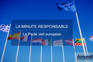 MR - Pacte vert européen