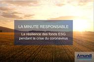 MR - Résilience