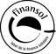 Logo Label Financol