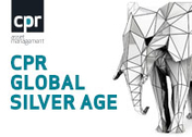 CPR Global Silver Age