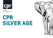 CPR Silver Age
