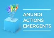 Amundi Actions Emergents