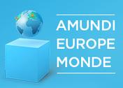 Amundi Europe Monde