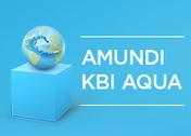 Amundi KBI Aqua