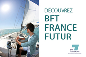 BFT France Futur