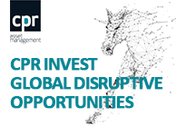 CPR Invest Global Disruptive Opportunities