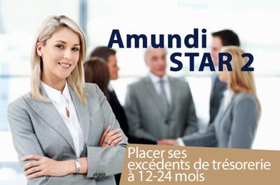 Amundi STAR 2