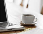 Epargne salariale et retraite (café)