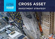 Cross Asset Investment Strategy - décembre 2019