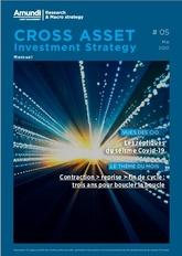 Cross Asset Investment Strategy - mai 2020