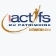 Amundi Actions France actif d'or 56x56