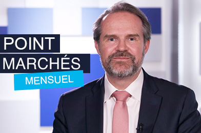 Vidéo point marchés - M.Blanchet - 2020