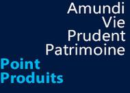 Vidéo Pt Produits Amundi Vie, Prudent et Patrimoine